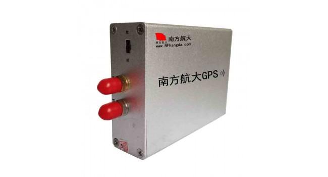 CDMA/GPS出租车